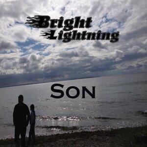 Bright Lightning 歌手頭像