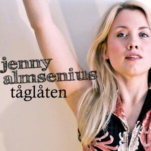 Jenny Almsenius 歌手頭像