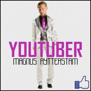 Magnus Rytterstam 歌手頭像