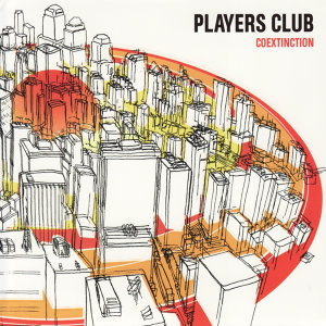 Players Club 歌手頭像