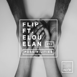Flip feat. Elou Elan 歌手頭像