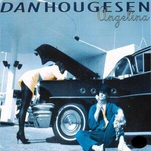 Dan Haugesen 歌手頭像
