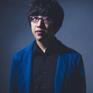 楊易修 (Sherwin Yang) 歌手頭像