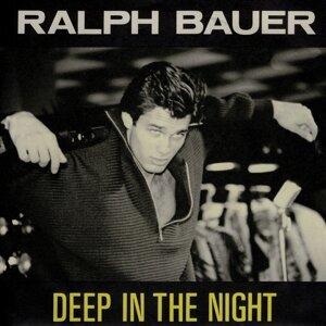Ralph Bauer 歌手頭像