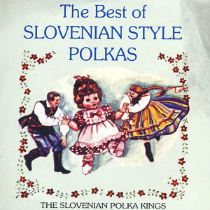 The Slovenian Polka Kingas 歌手頭像