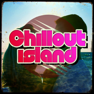 Cafe Chill Out Music After Dark, Chillout, Magic Island Cafe Chillout 歌手頭像