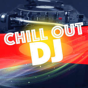 Chill Out Del Mar, Italian Chill Lounge Music DJ 歌手頭像