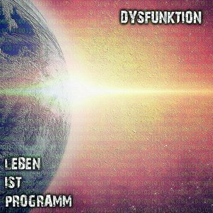 Dysfunktion 歌手頭像