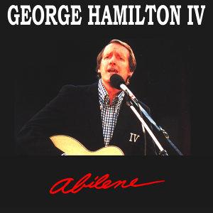 George Hamiltion IV 歌手頭像