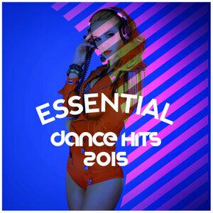 Dance DJ, Dance Party Dj Club, Ultimate Dance Hits 歌手頭像