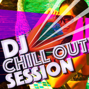 Chill Step DJ Karma, DJ Chill Out, Portofino Chill Buddha Cafe 歌手頭像