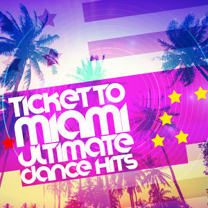 Dance Hits 2014, Dance Party Dj Club, Dancefloor Hits 2015 歌手頭像