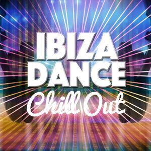 Cafe Chillout Music de Ibiza, Evening Chill Out Music Academny, Ibiza DJ Rockerz 歌手頭像