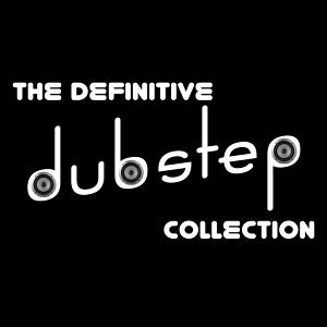Dubstep, Dubstep Mix Collection