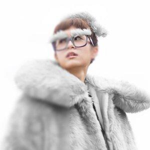 張涵真 (Hannah Chang) 歌手頭像