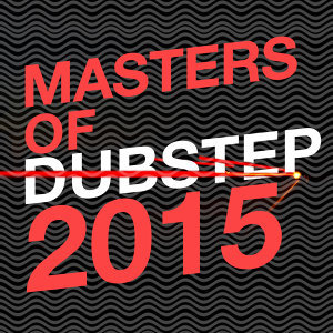 Dubstep Anthems, Dubstep Kings 歌手頭像