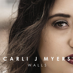 Carli J. Myers 歌手頭像