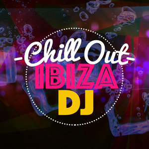 Cafe Chill Out Music After Dark, Magic Island Cafe Chillout, Sexy Music Ibiza Playa del Mar DJ 歌手頭像