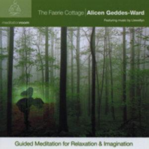 Alicen Geddes-Ward 歌手頭像