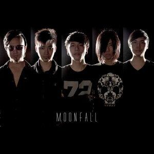 Moonfall 歌手頭像