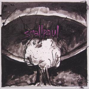 Smallpaul 歌手頭像
