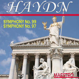Nuremberg Symphony Orchestra, Hanspeter Gmur 歌手頭像