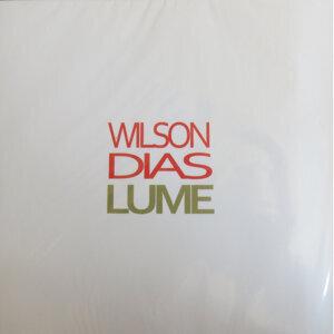Wilson Dias 歌手頭像