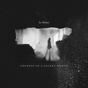 Le Silence 歌手頭像