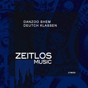 Danzoo Shem 歌手頭像