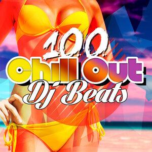 Chill Out, Ibiza Dance Music, Ibiza DJ Rockerz 歌手頭像