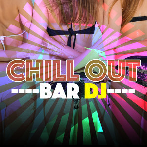 Buddha Zen Chillout Bar Music Cafe, Chill, Sexy Music Ibiza Playa del Mar DJ 歌手頭像