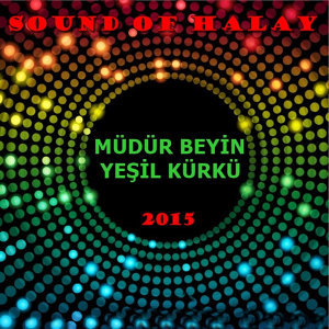 Sound Of Halay 歌手頭像