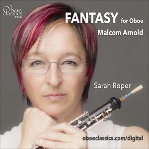 Sarah Roper 歌手頭像