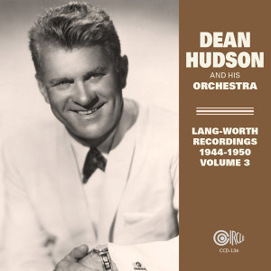 Dean Hudson and His Orchestra 歌手頭像