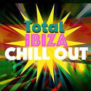 Chill House Music Cafe, Ibiza Del Mar 歌手頭像