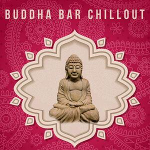 Buddha Hotel Ibiza Lounge Bar Music DJ, DJ Chill Out, Lounge Sensual DJ 歌手頭像