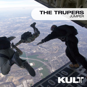 The Trupers