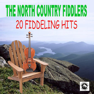 The North Country Fiddlers 歌手頭像