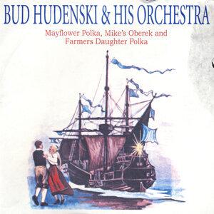 Bud Hudenski & His Orchestra 歌手頭像