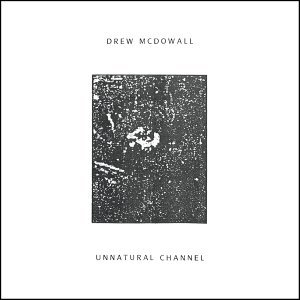 Drew McDowall 歌手頭像