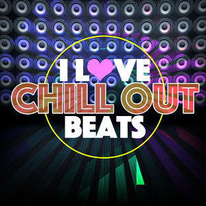 Cafe Buddha Beat, Chill, Chillout Cafe 歌手頭像