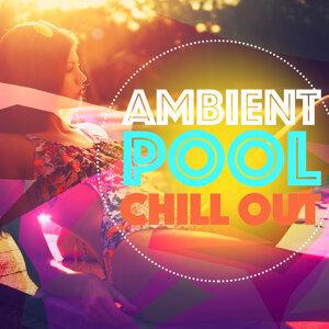 Ambiente, Chill Out Del Mar, Chilled Club del Mar 歌手頭像