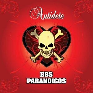 BBS Paranoicos