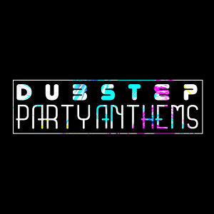 Dub Step, Dubstep Kings, Dubstep Mafia 歌手頭像