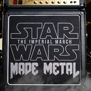 Made Metal 歌手頭像