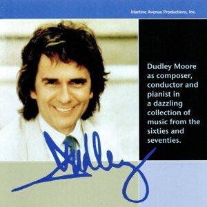 Dudley Moore Ensemble 歌手頭像