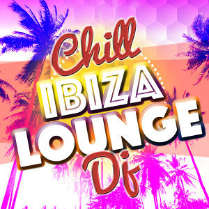 Brazilian Lounge Project, Ibiza Del Mar, Italian Chill Lounge Music DJ 歌手頭像