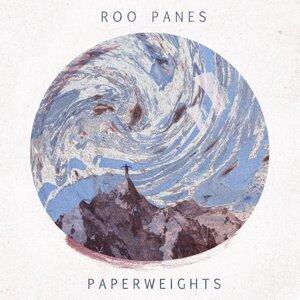 Roo Panes 歌手頭像