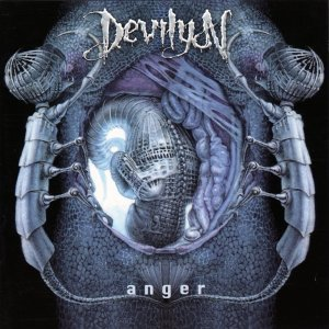 Devilyn 歌手頭像