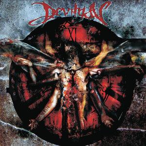 Devilyn